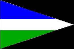 SG Einheit Brandenburg e.V.